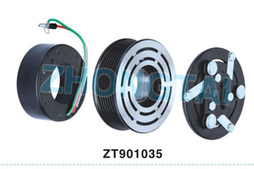 ZT901035
