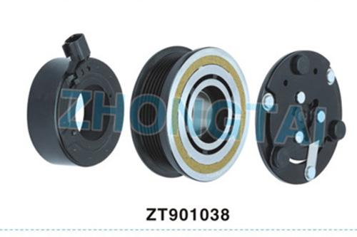 ZT901038