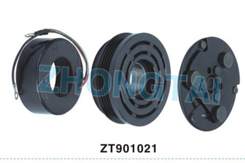 ZT901021