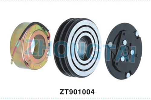ZT901004
