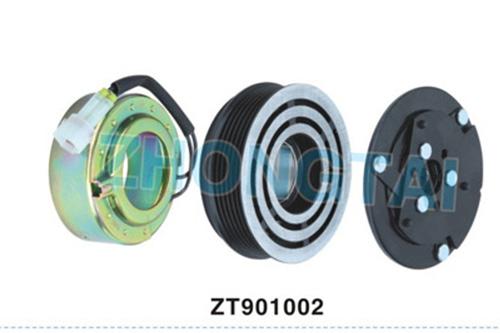 ZT901002