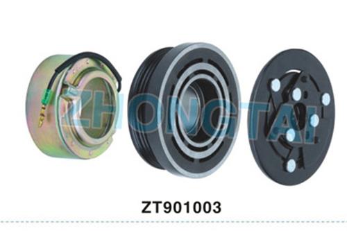 ZT901003