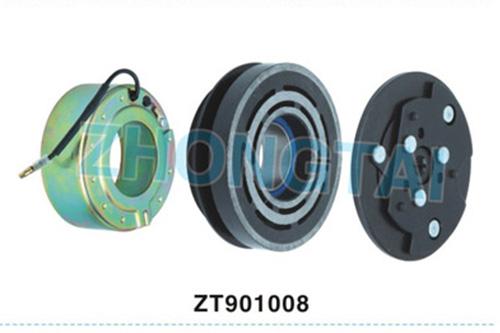 ZT901008