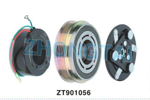 ZT901056
