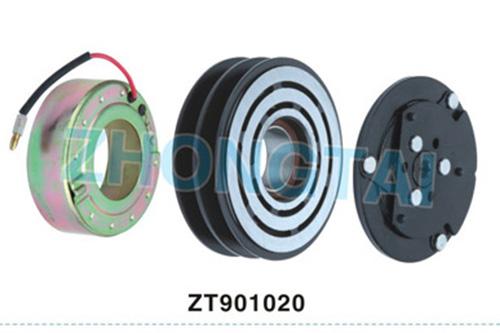 ZT901020
