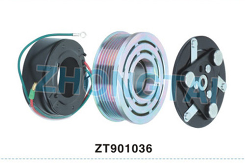 ZT901036